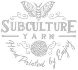 SUBCULTURE Yarn